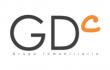 Logo 23403 - GDC Desarrollos