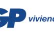 Logo 37628 - GP Vivienda