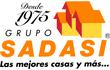 Logo 49484 - Grupo Sadasi