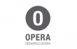 Logo 23403 - Opera