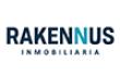 Logo 49484 - Rakennus