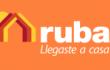 Logo 37628 - Ruba