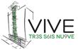 Logo 49484 - Vive369