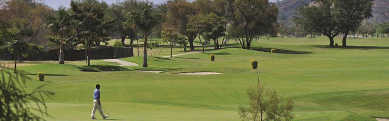 Residencial paraíso country club, id 1525184, áreas verdes, 204