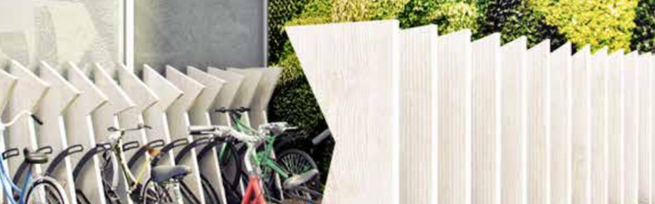 Icon condesa, id 3041602, bici parking, 386