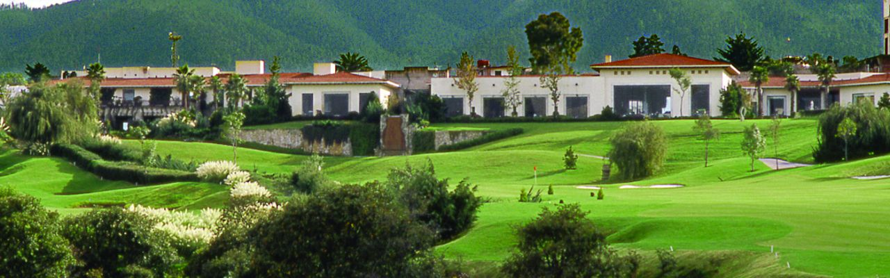 Club de golf bosques, id 1510653, campo de golf, 69