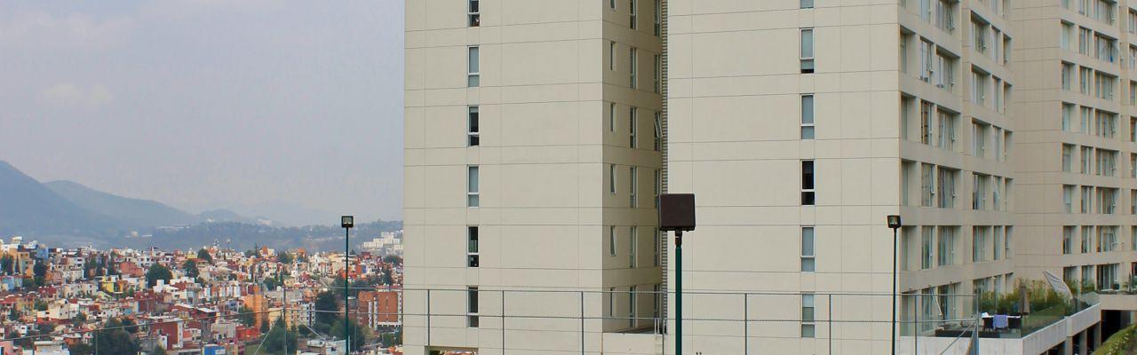Residencial alta vitta, id 1519136, cancha de tenis, 172