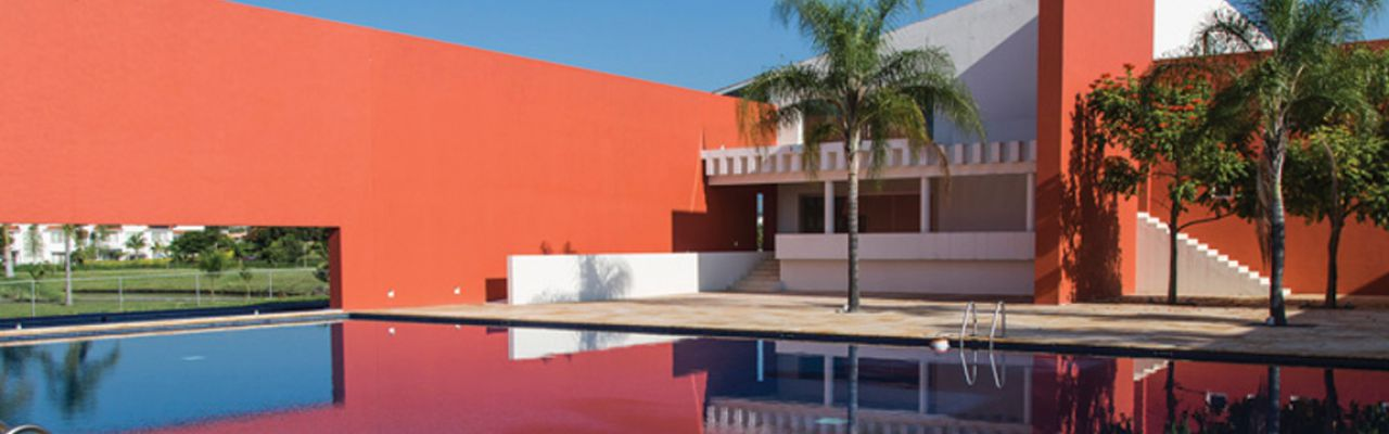 Residencial paraíso country club, id 1525184, casa club, 202