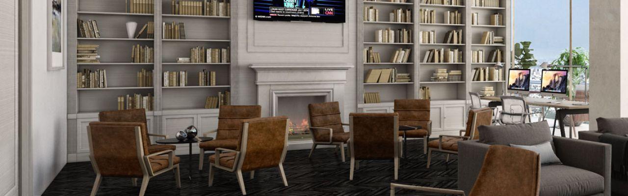 Id vertical bellavista, id 4257927, centro de negocios, 619