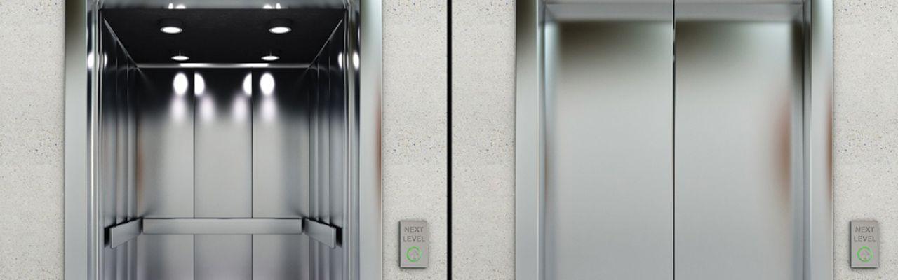 Integrara vista hermosa ii, id 1603005, elevadores, 247