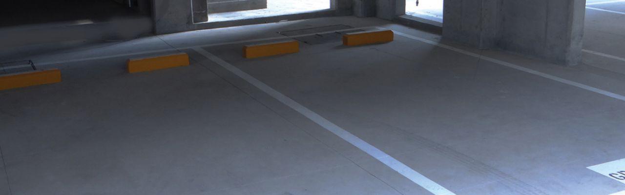 Integrara vista hermosa ii, id 1603005, estacionamiento, 249