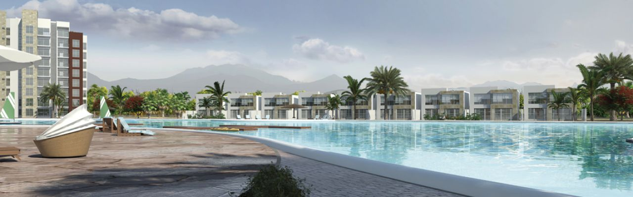 Dream lagoons rialta for Construir laguna artificial