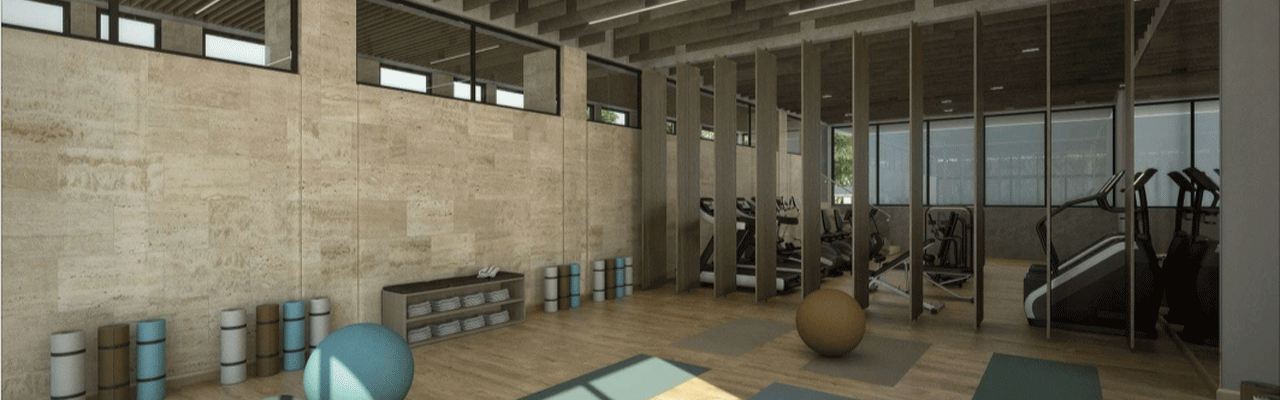 Enjoy castorena, id 6703378, salón de yoga, 806