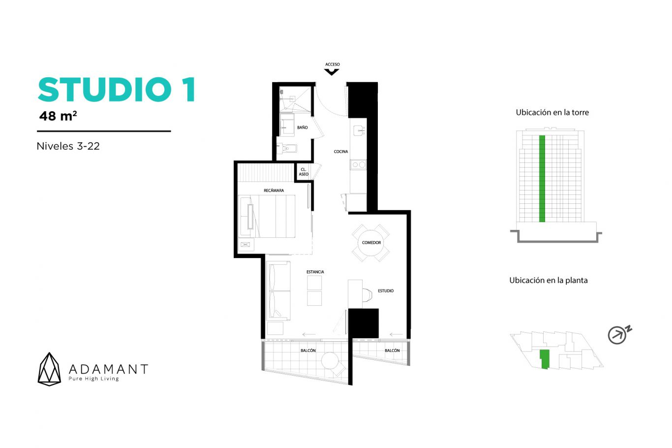 Adamant tijuana, id 1656034, no 1, plano de studio 1, 524