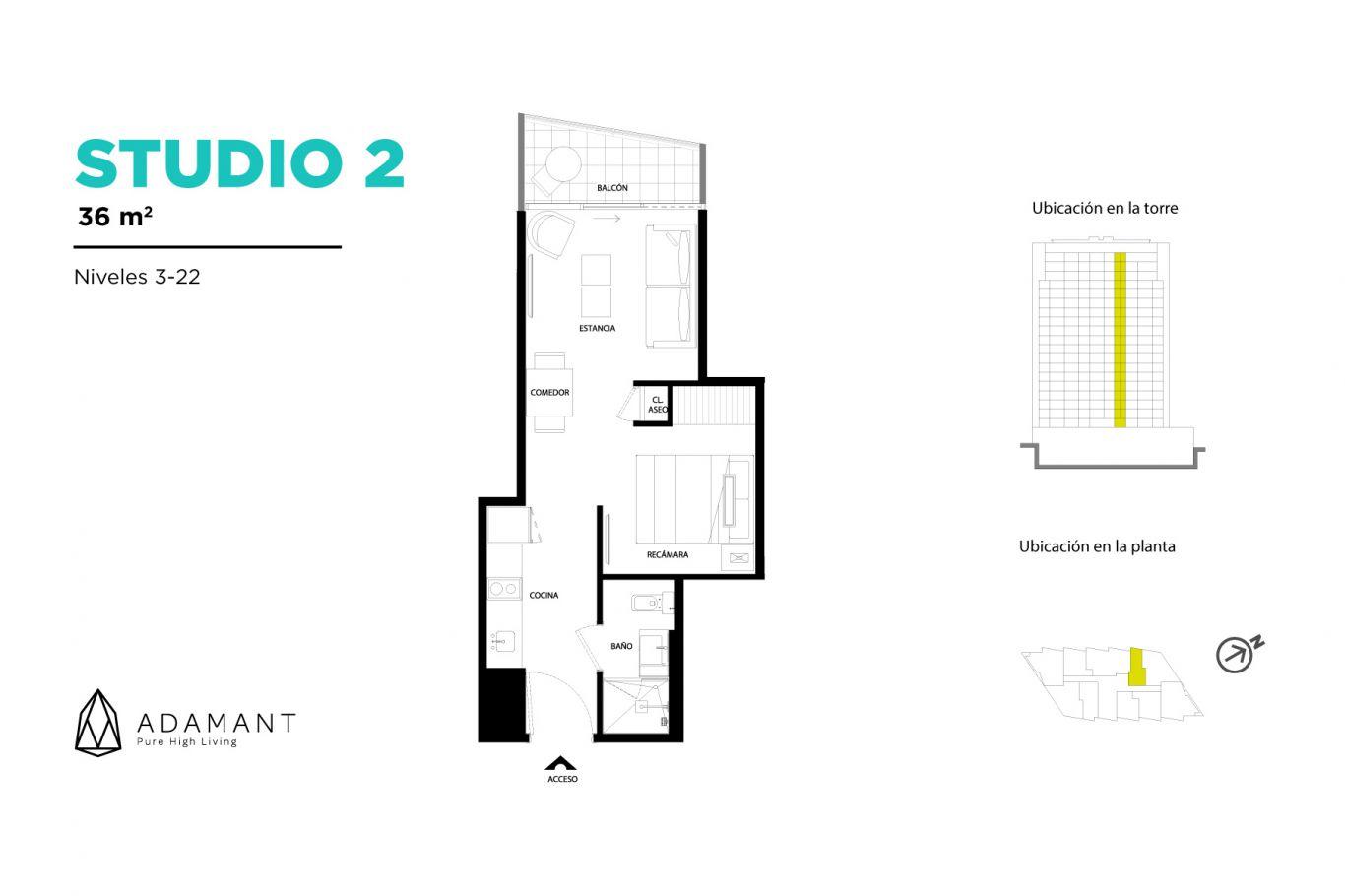Adamant tijuana, id 1656034, no 1, plano de studio 2, 522