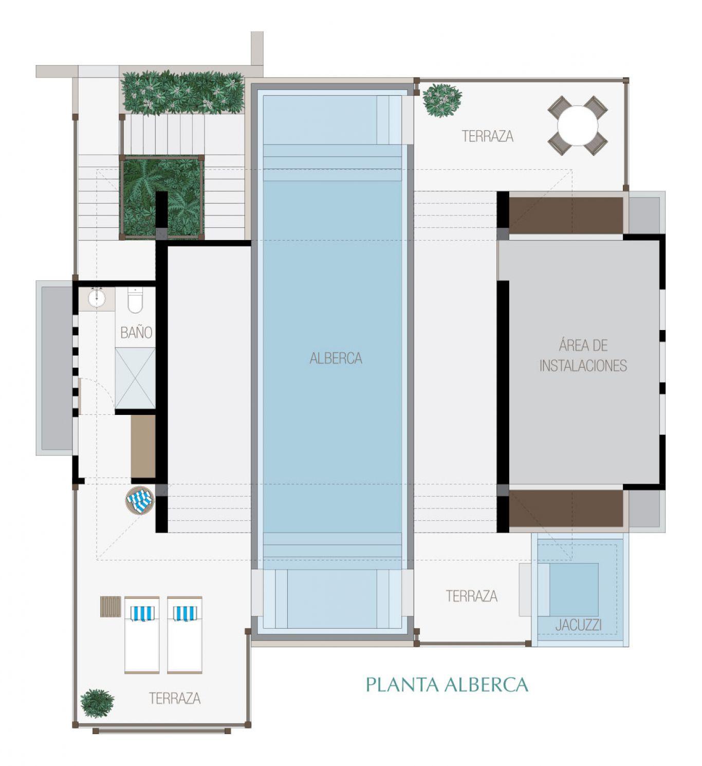 Manai, id 1519068, no 4, plano de villa 10, 300