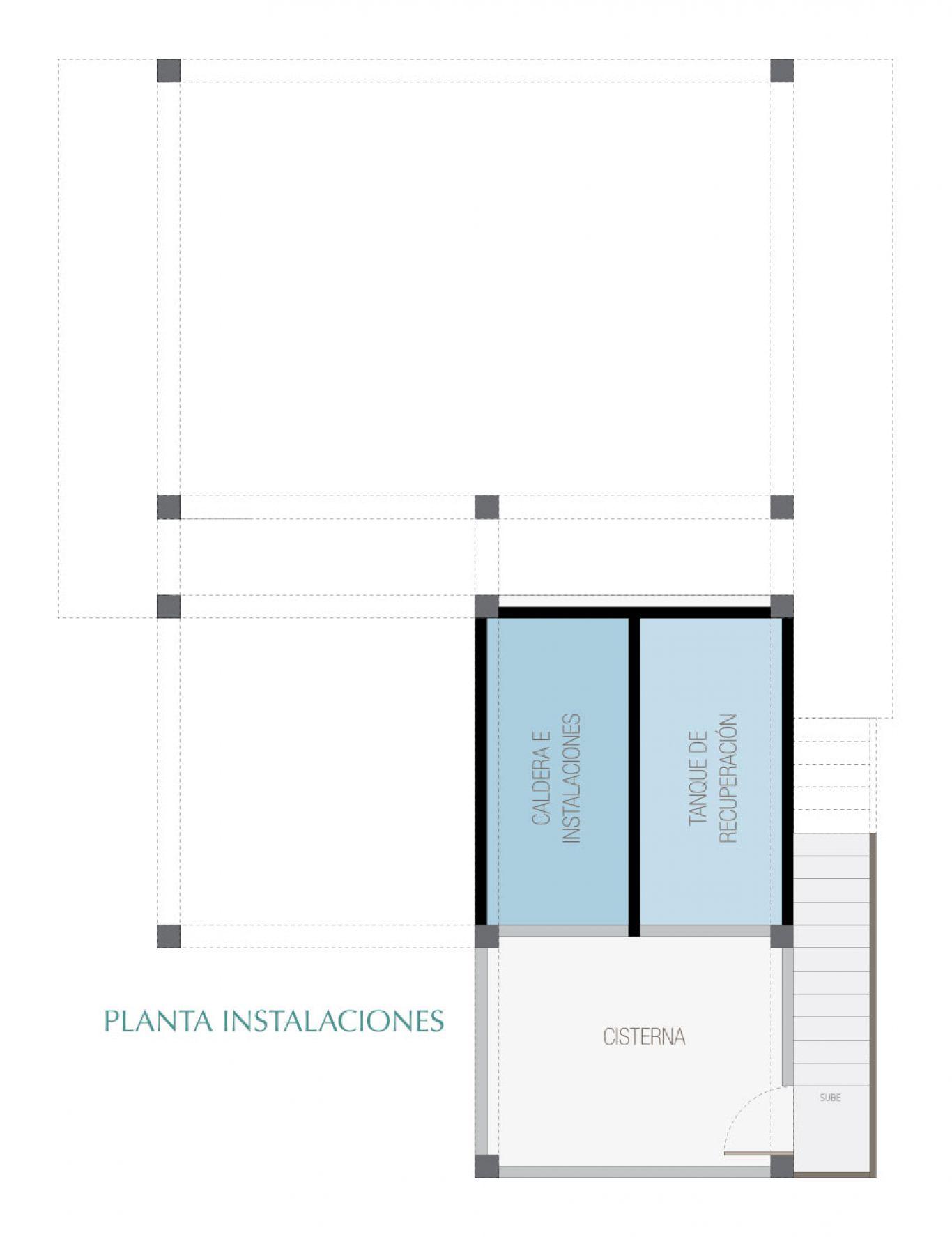 Manai, id 1519068, no 1, plano de villa 11, 298