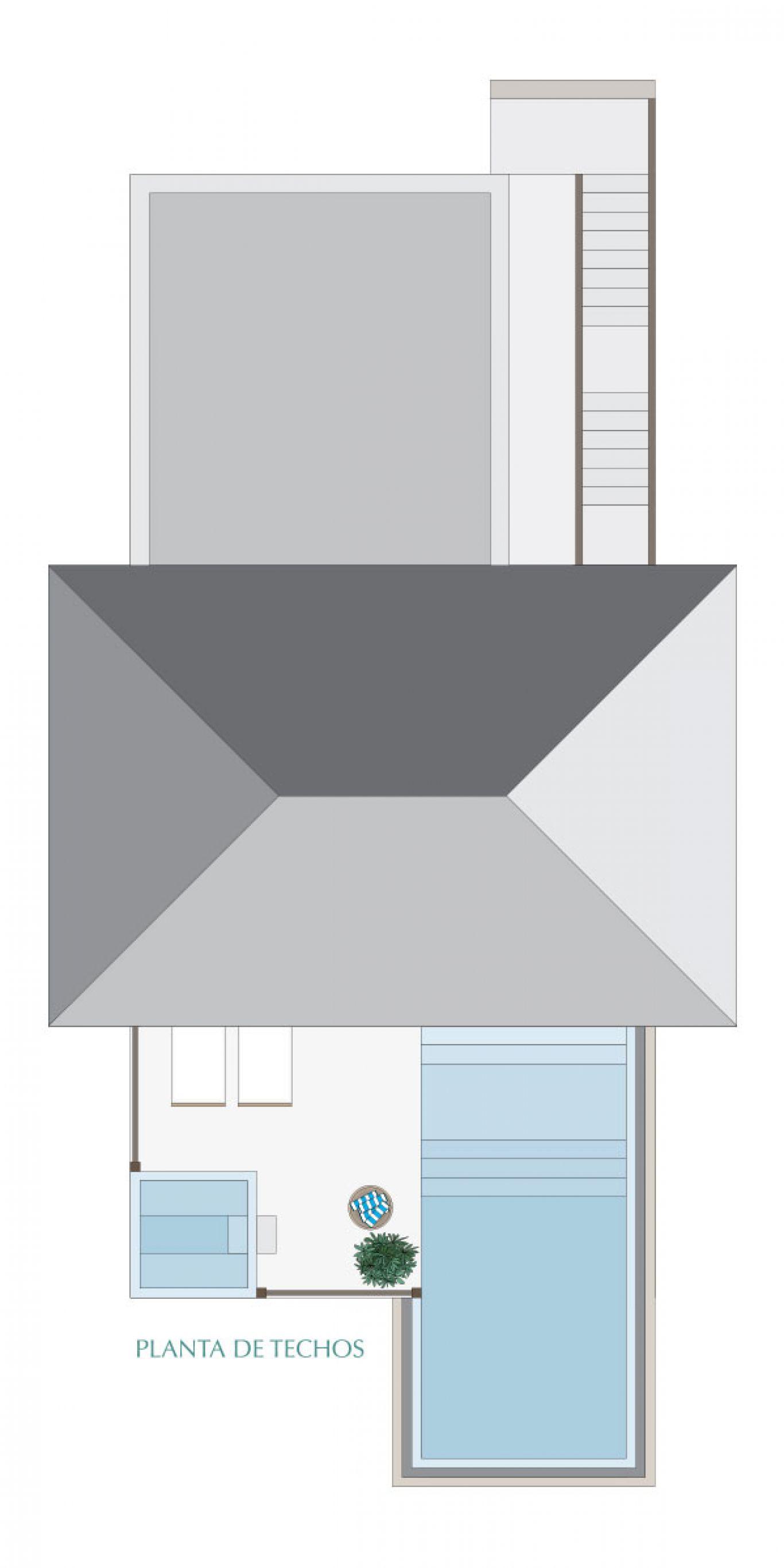 Manai, id 1519068, no 2, plano de villa 11, 298