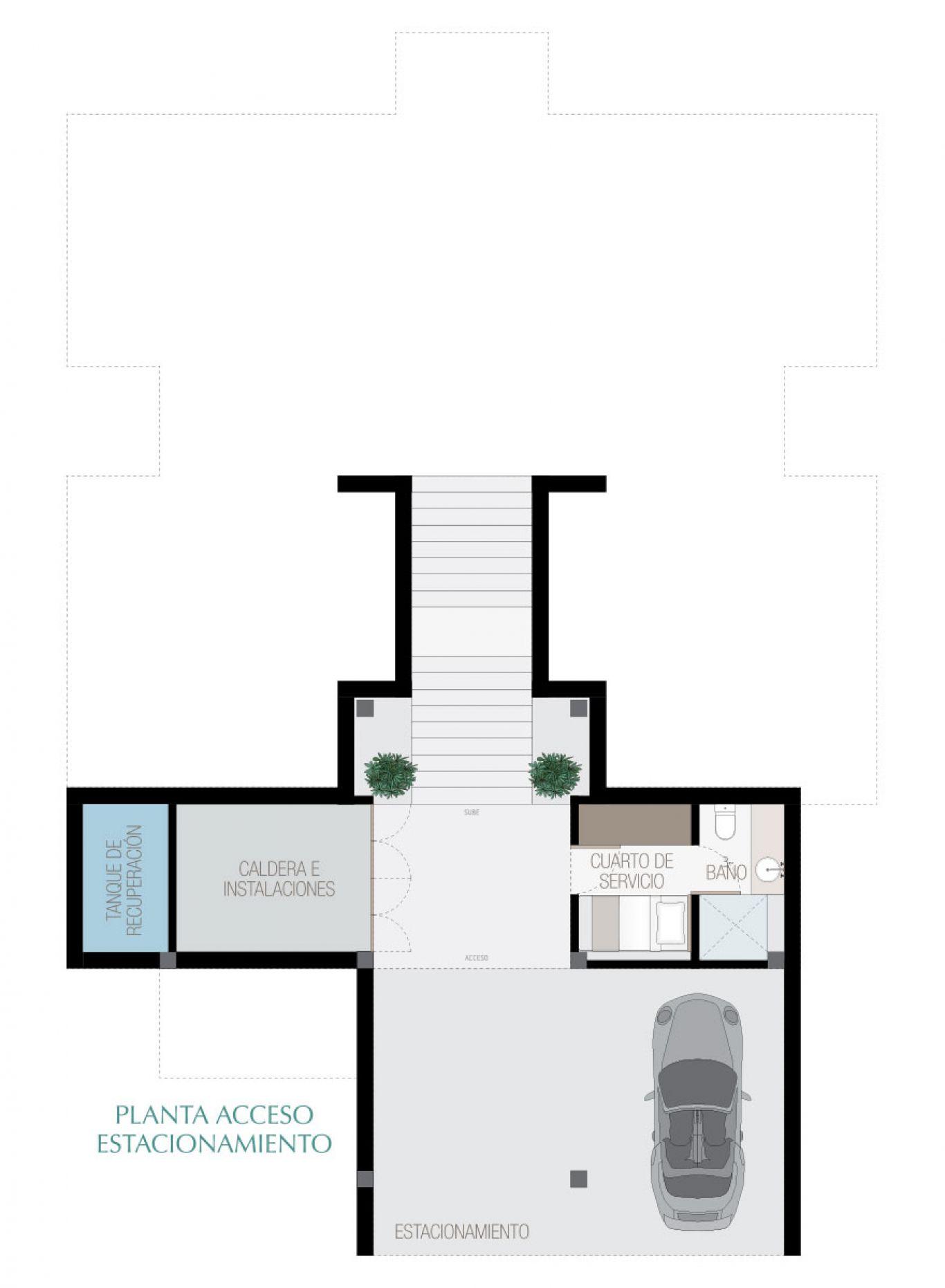 Manai, id 1519068, no 2, plano de villa 5, 294
