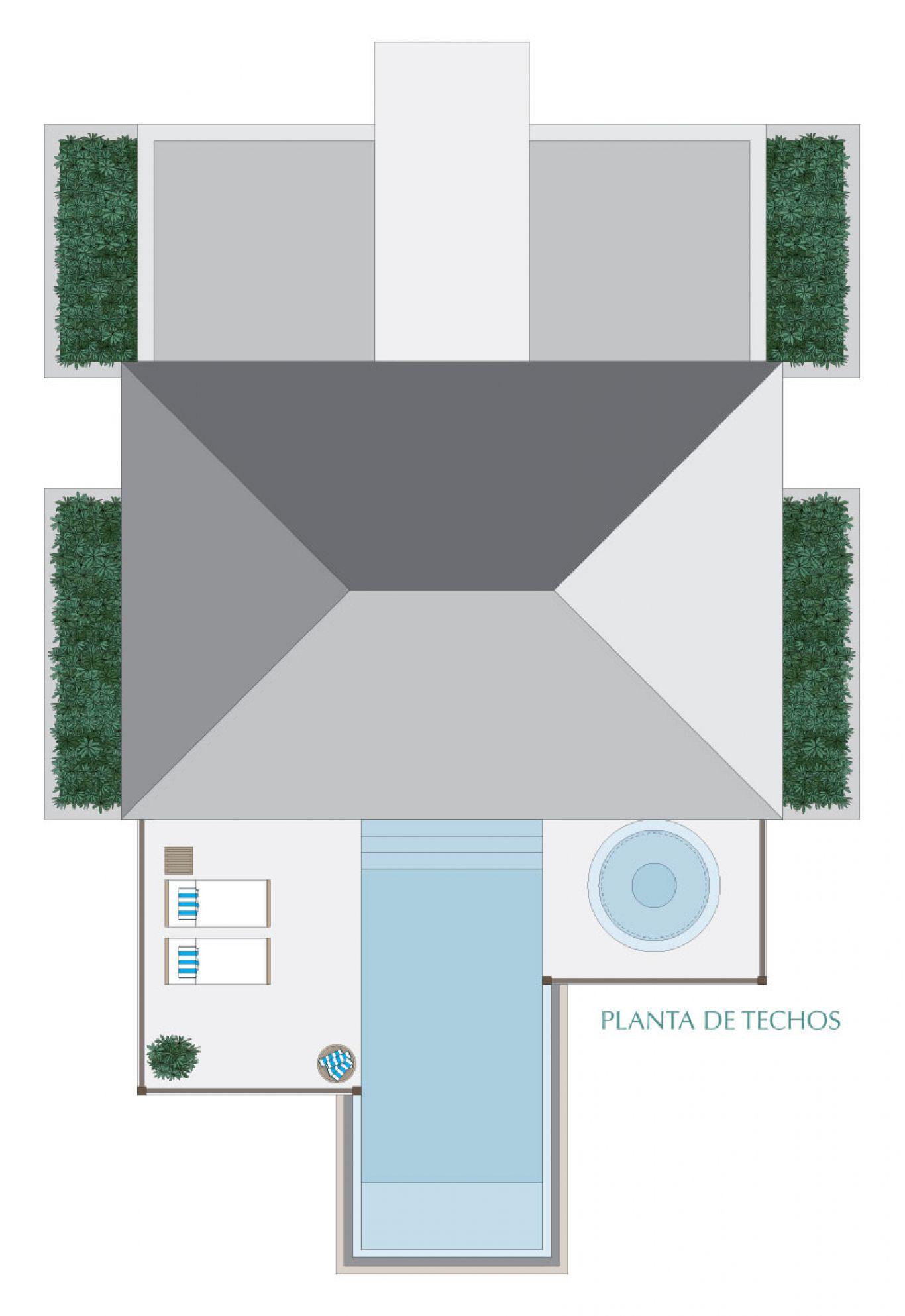 Manai, id 1519068, no 3, plano de villa 5, 294