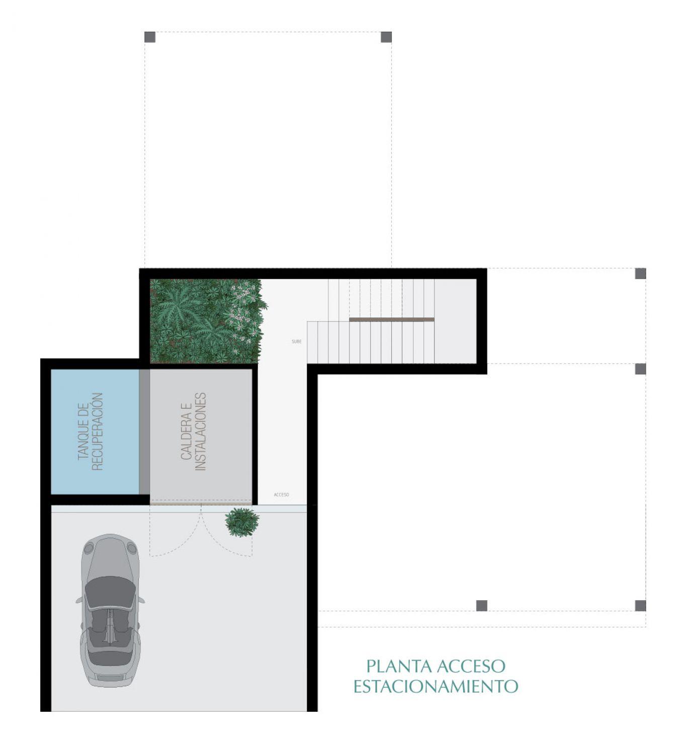 Manai, id 1519068, no 1, plano de villa 6, 292