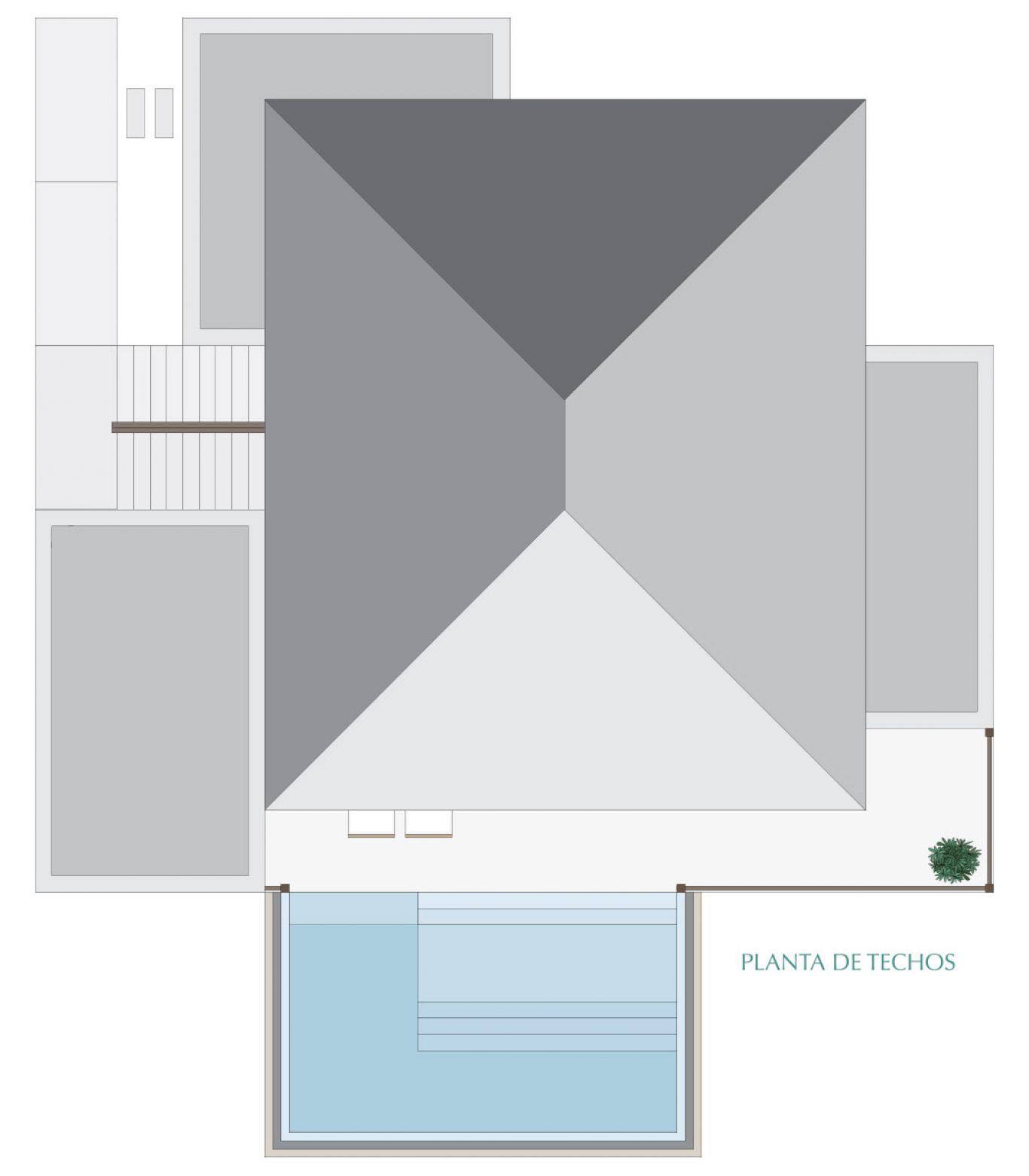 Manai, id 1519068, no 3, plano de villa 8, 288