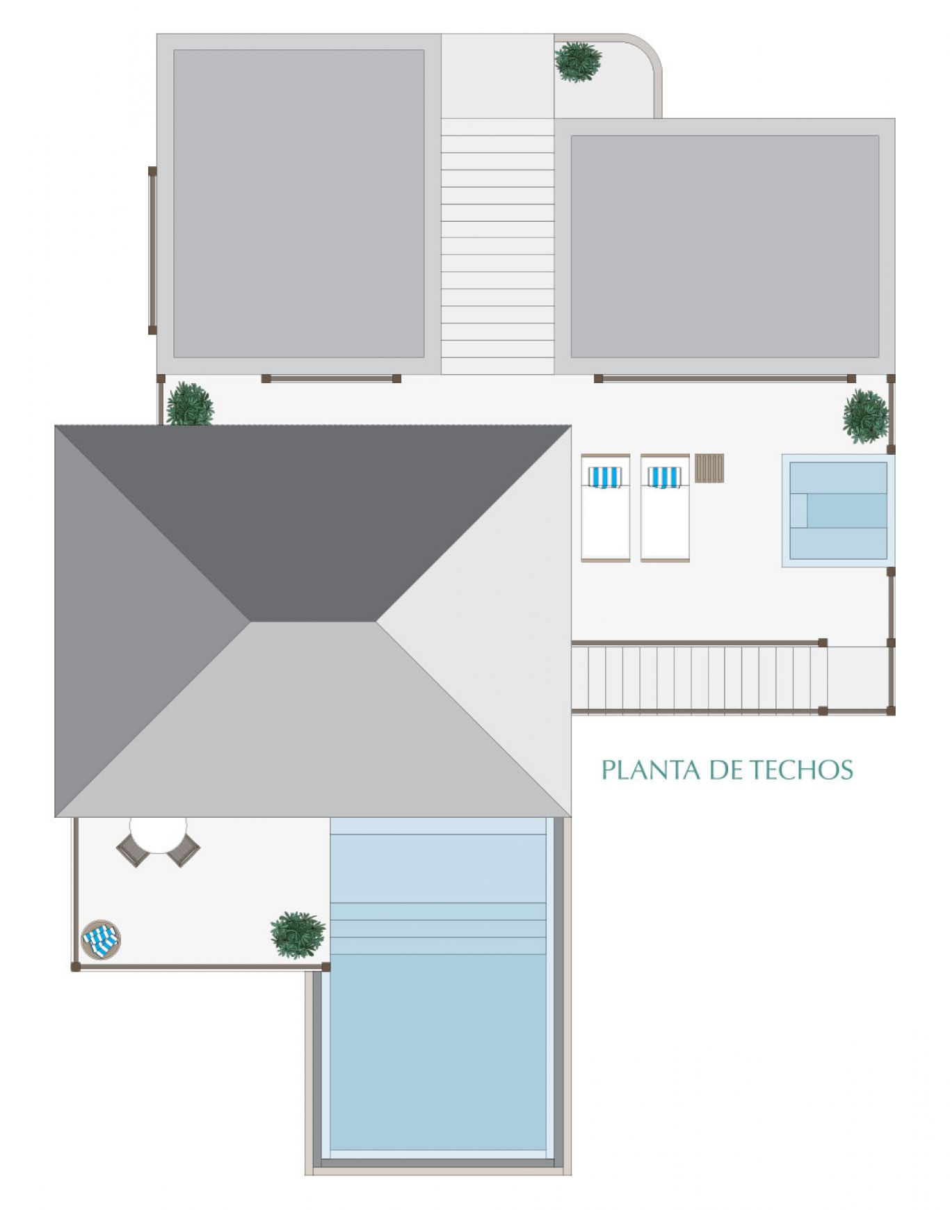 Manai, id 1519068, no 3, plano de villa 9, 302