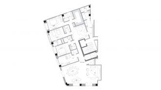 Elysée polanco, id 7551046, no 1, plano de 201, 2210