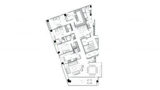 Elysée polanco, id 7551046, no 1, plano de 501, 2328