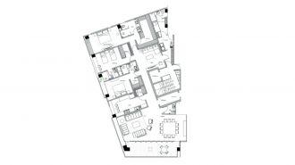 Elysée polanco, id 7551046, no 1, plano de 801, 2349