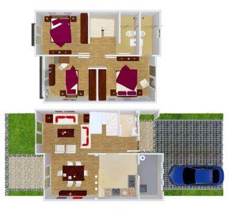 Residencial playa dorada, id 1558237, no 1, plano de aljibe, 431