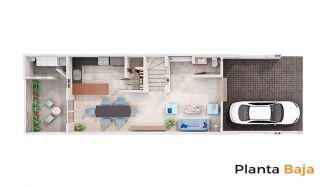 Manantiales, id 11650074, no 1, plano de almendro rooftop, 3486