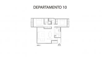 Cb1812, id 12245128, no 1, plano de b22, 3624