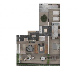 Deck polanco, id 5676469, no 1, plano de ph02, 1467
