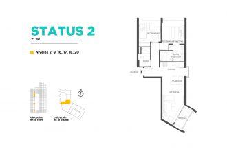 Adamant querétaro, id 1653317, no 1, plano de status 2, 490