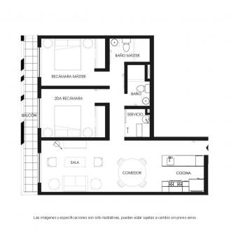 Tomás alva edison 101, id 6440889, no 1, plano de tipo 1, 1591
