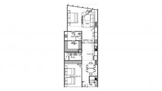 Eleva 2411, id 6780041, no 1, plano de tipo 11, 2093