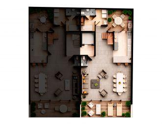 Ibsen 114, id 6291384, no 1, plano de town house 2, 1570
