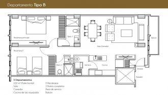 Casavantes, id 1601447, no 1, plano de unidad a, 453