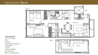 Casavantes, id 1601447, no 1, plano de unidad d, 449