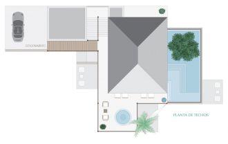 Manai, id 1519068, no 1, plano de villa 2, 286