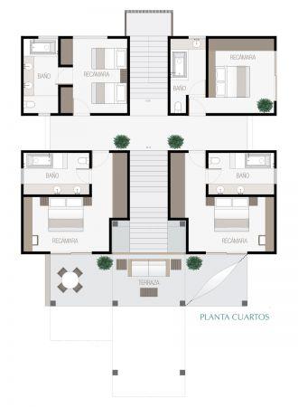 Manai, id 1519068, no 1, plano de villa 5, 294
