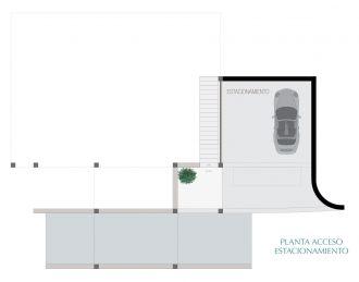 Manai, id 1519068, no 1, plano de villa 7, 290