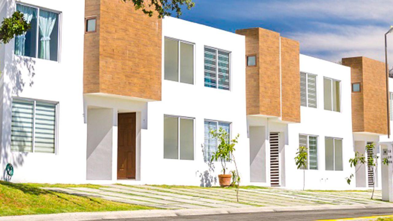 Chapultepec residencial , id 8406649