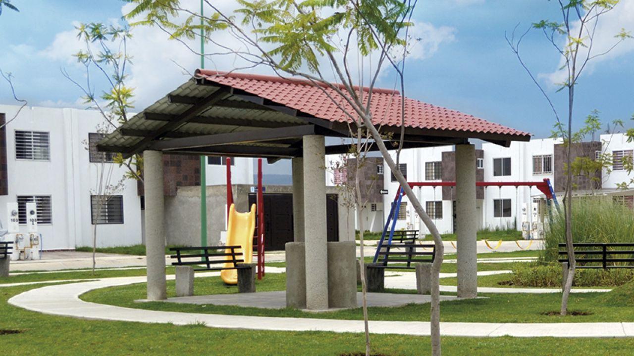 Hacienda viñedos , id 9741526