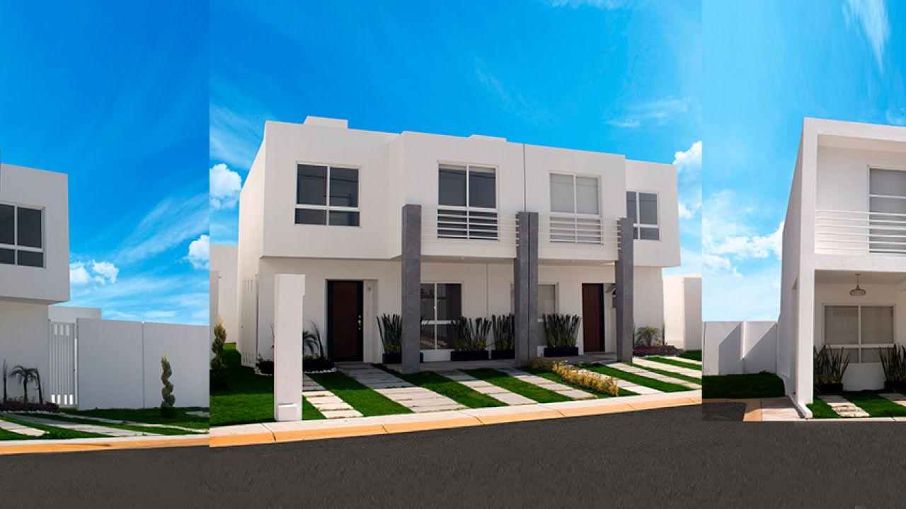 Residencial jema, id 8406580