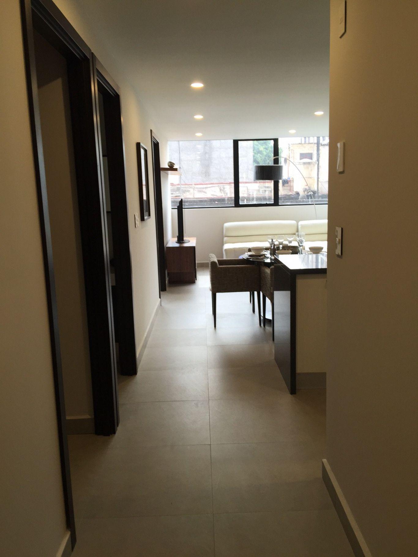 Id 1659155, capitolio residencial nuevo coyoacan, no 1,