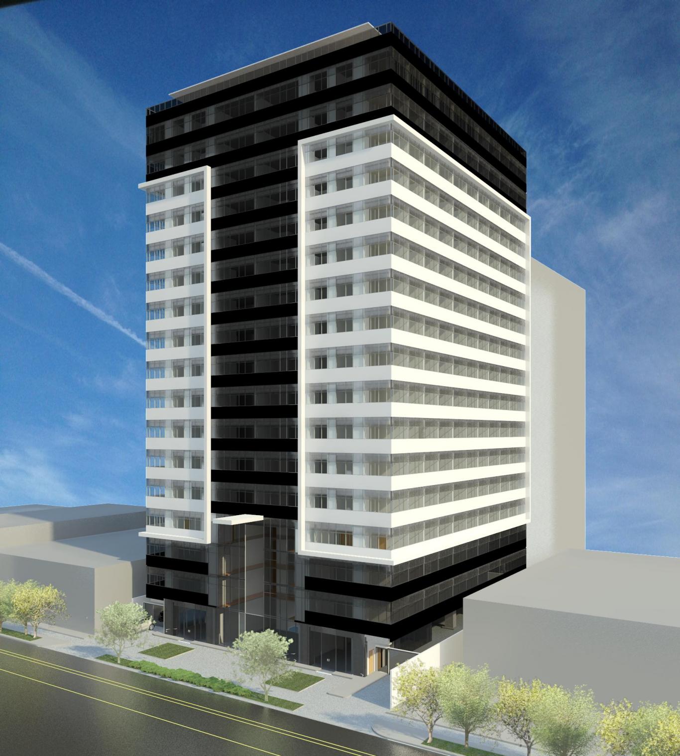 Id 1659155, capitolio residencial nuevo coyoacan, no 5,