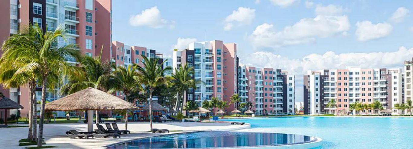 Id 19610855, dream lagoons cancun, no 1,