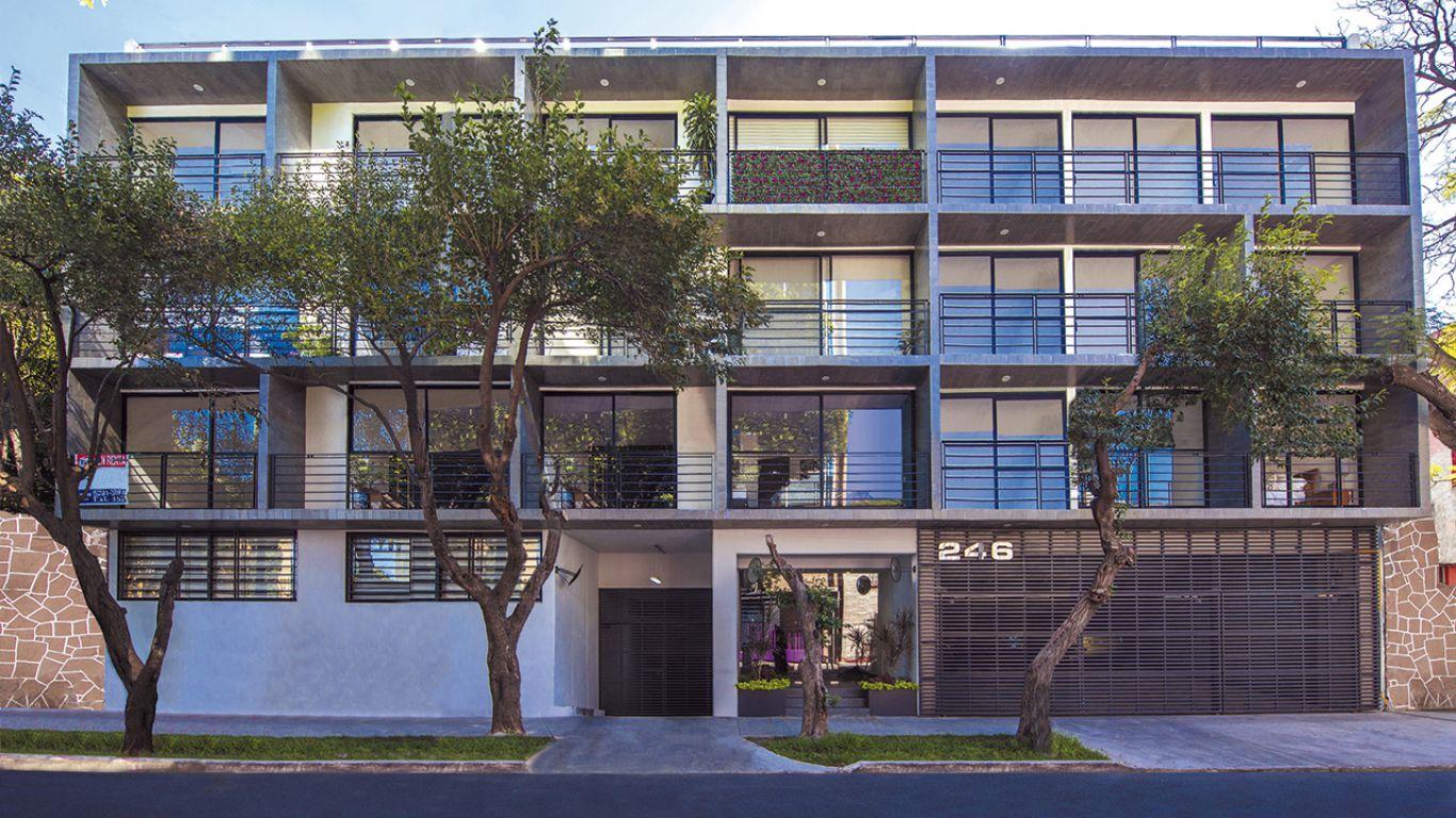 Id 9339232, zempoala residencial, no 1,